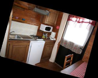 Camping Avec Piscine Dans Lu0027Avesnois   Au Moulin De Frasnoy   2 étoiles    Nord   59